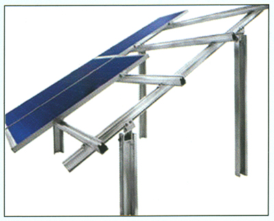 Cable Trays Cable Tray Supporting Systems India